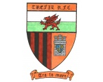 Trefil RFC