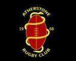 Atherstone RFC