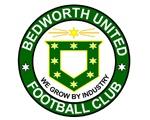 Bedworth United Junior FC