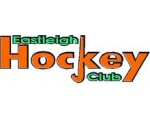Eastleigh Hockey Club
