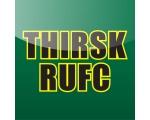 Thirsk RUFC