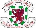 RTB (EBBW VALE) RFC.