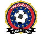 Wraysbury FC
