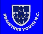 Braintree Youth Netball Club
