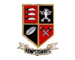 Kempston RUFC