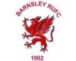 Barnsley RUFC