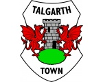 Talgarth Town FC