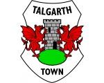 Talgarth Town FC