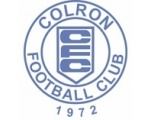 Colron Football Club