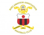 Bury Amateur AFC