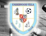 Underwood Villa Football Club