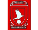    CPD LLANRUG UNITED FC     