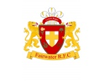 Fairwater RFC