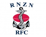 Navy Rugby Football Club