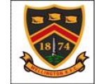 Wellington Rugby Football Club
