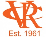 Virginia Rugby Football Club