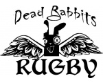 Dead Rabbits Rugby Club