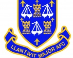 Llantwit Major Football Club