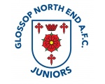 Glossop North End Juniors
