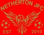 Netherton JFC est 2010