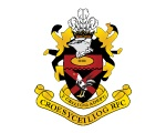 Croesyceiliog Mini & Junior Rugby