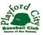 Playford City Rebels