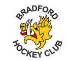 Bradford Hockey Club