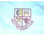 Bettws RFC