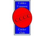 Colden Common Cricket Club