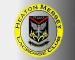 Heaton Mersey Lacrosse Club