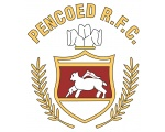 Pencoed RFC Mini & Junior