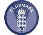 Idle Cricket Club