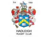 Hadleigh  R.F.C.