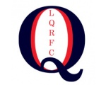 Les Quennevais RFC