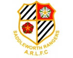 Saddleworth Rangers ARLFC