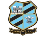 Rumney RFC Mini & Juniors