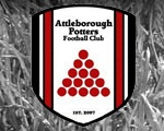 Attleborough Potters Football Club