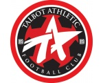 Talbot Athletic Reserves