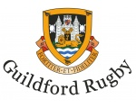 Guildford Rugby Club
