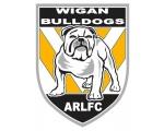 Wigan Bulldogs A.R.L.F.C