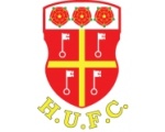 Hayling United Football Club