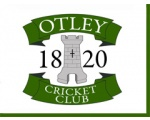 Otley Cricket Club
