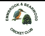 Emmbrook and Bearwood CC