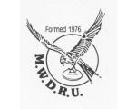 Mid Wales District Rugby Union