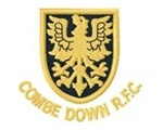 Combe Down RFC