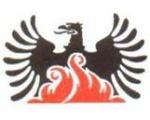 Wakefield Phoenix Netball Club