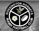 Rossington Hornets RFC