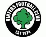 VINTERS FC - Giving Everyone a Game