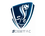 Scissett Football Club