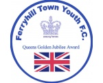 Ferryhill Town Youth